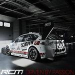 roger-clark-motorsport