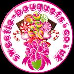 Sweetie-BouquetsUK