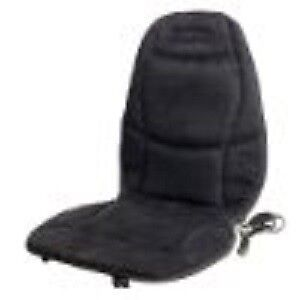 SUPERIOR 12V CAR HEATING SEAT CUSHION  BLOW OUT SALE