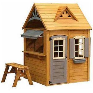 Chicken coop further Diy Wooden Pallet Log additionally Watch as well Watch likewise Carrychair. on outdoor shed plans free