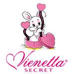 Vienetta Secret - your pyjamas