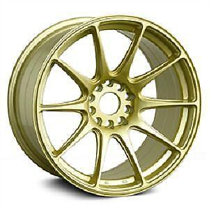 REAL XXR 527 WHEELS AT WHEELS DIRECT WE BEAT EVERYONES PRICE!!!