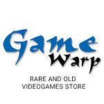 GameWarp Videogames