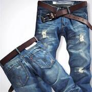 Mens Jeans Lot