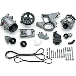 Discount Auto Parts Depot