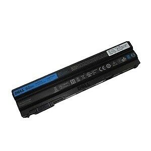Original battery Dell E6420/E6520/E5420