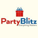 Party Blitz