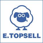 e.topsell