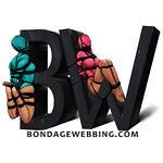 Bondage Webbing