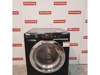 hoover washer dryer WDXDA 9/6kg RRP £399