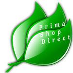 primashopdirect