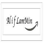 AlifLamMin