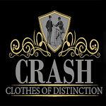 Crash Clothes