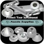 Anode Supplies