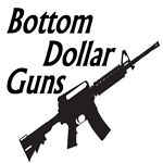bottomdollarguns