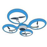 USA Quadcopters
