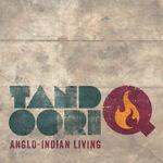 TandooriQ Ovens