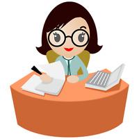 Recherche secrétaire réceptionniste bilingue Rive-Sud