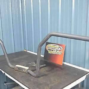2009 Polaris Sportsman 850 XP Fender Protector Left & Right Side
