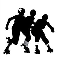 Teens/Youth wanted to play Roller Derby!