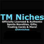TM Niches
