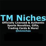TM Niches