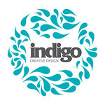 Indigo Creative Graphics