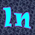 Laraman-net