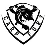 Carp Fury