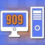computerdeals909