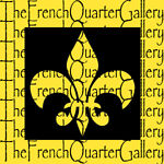 thefrenchquartergallery