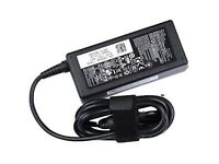 Dell Genuine 65W AC Power Laptop Adapter Charger 09C29N 9C29N NEW