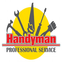 Professional Construction / Handyman Services !!!