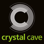 Crystal Cave GB