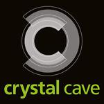 Crystal Cave GB