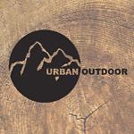 urbanoutdoorcompany