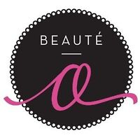PROMO 45$ EXTENSIONS CILS Longueuil