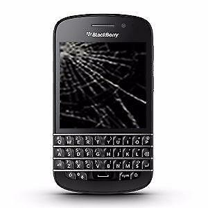 [ BEST DEAL ] BLACKBERRY Q5, Q10, Z10, Z30, PASSPORT, CLASSIC, LEAP CRACKED SCREEN, LCD, CHARGING PORT, BETTERY REPAIR !