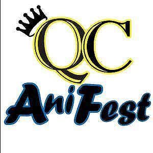 Queen City Anifest
