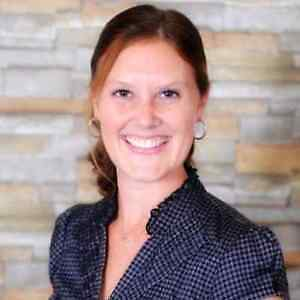 Laura Rapley, CIP, Lomonte and Collings Insurance Services