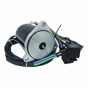 Tilt/Trim Motor Yamaha 2 & 4 Stroke Engines 200-300HP