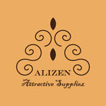 ALIZEN Attractive Suppliez LLC