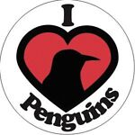 Penguin Gift and Toy Shop