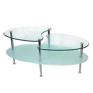 Coffee Tables Living Room Furniture Ebay