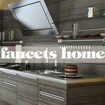 faucets home
