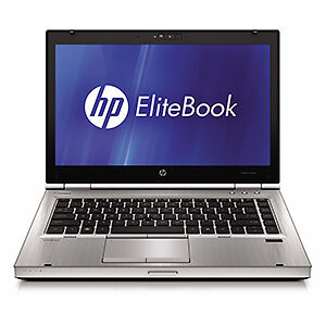Ordinateur portable et de bureau (HP, Toshiba, Lenovo, Dell)