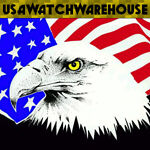 usawatchwarehouse