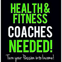Health and wellness coaches
