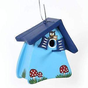 vogelvilla vogelh user ebay. Black Bedroom Furniture Sets. Home Design Ideas