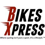 Bikes Xpress and More